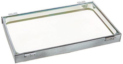 dacor-12470-assembly-window-pack-as-82954-0709-nm