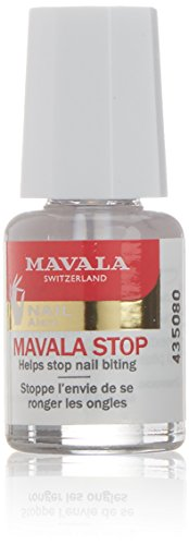 mavala-stop-discourages-nail-biting-and-thumb-sucking-for-children-and-adults-5ml
