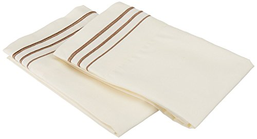 super-soft-light-weight-100-brushed-microfiber-standard-wrinkle-resistant-2-piece-pillowcase-set-ivo