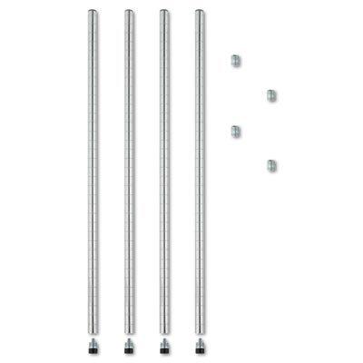 aleraaar-wire-shelving-stackable-posts-by-alera