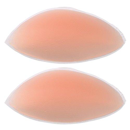 a-dumplings-silicone-breast-enhancers-chicken-fillets-bra-insert-pad-by-boolavardr-tm