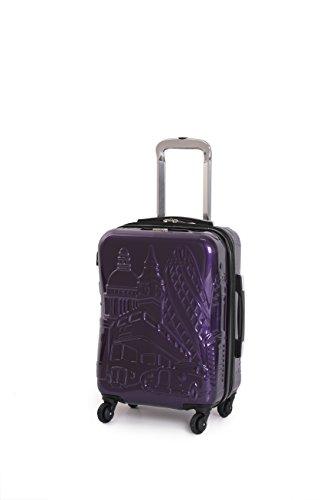 it-gepack-kultig-london-erweiterbar-hartschutzhulle-spinner-kasten-16-1093-02-lila-klein-53cm