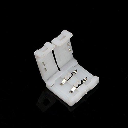 kostenloser-versand-10-mm-breite-2-pins-lotfreie-stecker-fur-nicht-wasserdicht-single-color-led-lich
