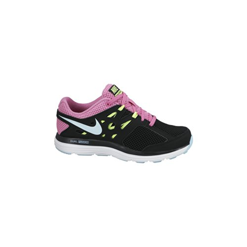Nike Dual Fusion Lite (Gs), Chaussures de running fille Violet