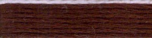 anchor-stick-twist-6fadig-8-m-100-bw-capuccino-380