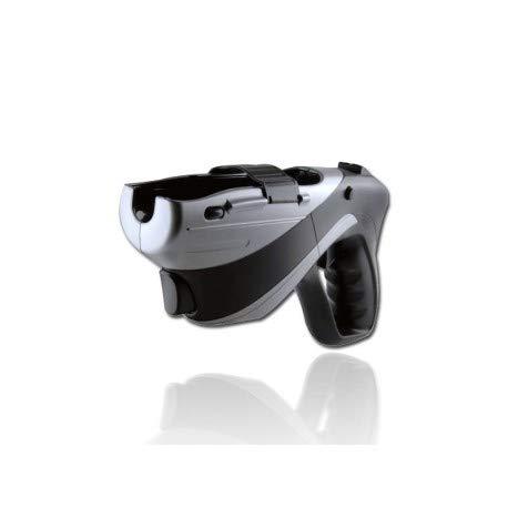 Third Party - Light Gun PS3 Move - 0583215005010