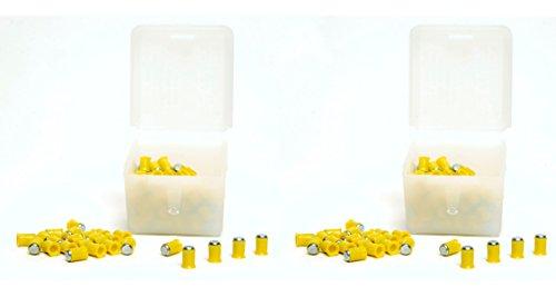 pack-2-cajas-de-125-balines-especiales-prometheus-45mm-modelo-especial-para-pistolas-co2-el-perdigon