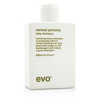 evo-normal-persons-daily-shampoo