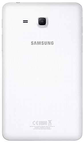 2% OFF on Huawei E8372 Unlocked 4G/LTE Wi-Fi Dongle (White) on