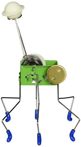 Mechanisches Spielzeug OAHACA - mit Pull String Motor