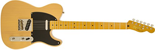 fender-squier-classic-vibe-50s-telecaster-butterscotch-blonde