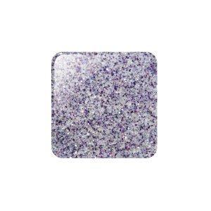 Glam et paillettes glits couleur acrylique poudre 56 g/60 ml – 30 Violet Jewel