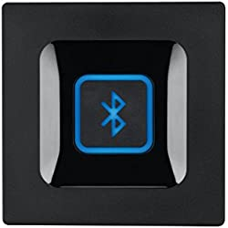 1 of logitech bluetooth audio adapter amazoncom logitech z906 surround sound speakers