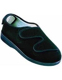 PROMED Herrenhalbschuh Jonas: Schuhe & Handtaschen