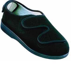 Rééducation chaussure saniSoft d, taille 37