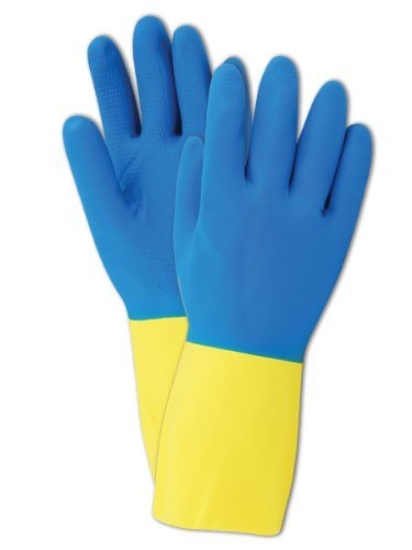 magid-glove-and-safety-handmaster-heavy-duty-neoprene-over-latex-cleaning-glove-12-pack-738tl-mens-s