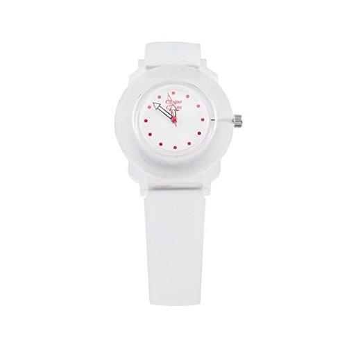 chupa-chups-child-quartz-watch-analogue-display-and-resin-strap-0406-10