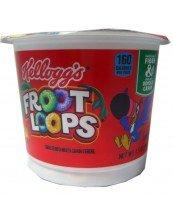kellogs-froot-loops-cup-3er-pack