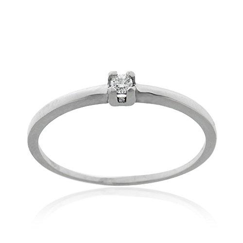 gioiello-italiano-anello-solitario-in-oro-bianco-18kt-con-brillante-005ct