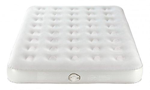 AeroBed® Premium Collection Mattress Double Luftbett Gästebett - 2