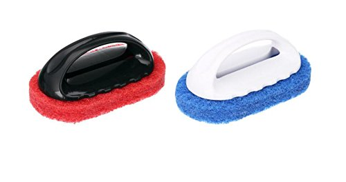 multi-function-kitchen-bathroom-cleaning-sponge-handle-brush-bathtub-tile-window-toilet-cleaner-brus