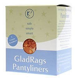 gladrags-color-pantyliner-3-pack-pack-of-6-by-glad-rags