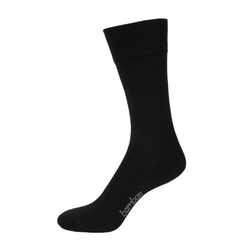 Nur Der Herren Socken