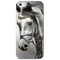coque iphone 5 poney