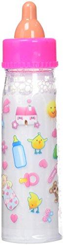 COFALU A1700052 - Fläschchen Magische - Baby-lernt Flasche