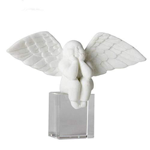 Sculpture achat vente de Sculpture pas cher