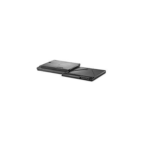 Hp Sb03xl Notebook Battery