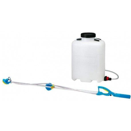 glifosato-mcpa-framot-1lts-es-un-litro