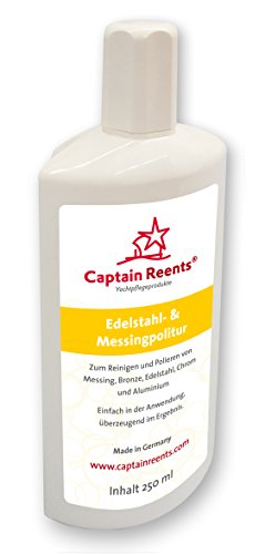 stainless-steel-and-brass-polish-natural-by-captain-reents