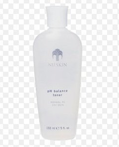 nuskin-pharmanex-nuskin-nu-skin-nutricentials-ph-balance-toner-normal-to-dry-by-nuskin-pharmanex