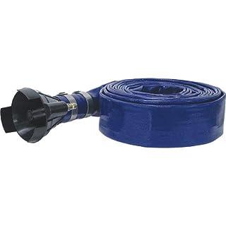 Sludge Pump, 30 gpm, Pressure Washer