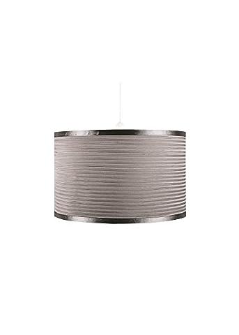 Pagazzi Mozzano Pendant Light Shade Medium