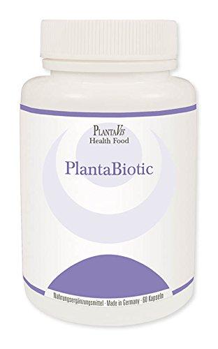 plant-avis-plantabiotic-60-capsules