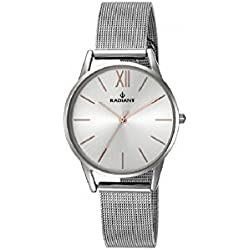 Reloj Radiant mujer New Fusion RA438203