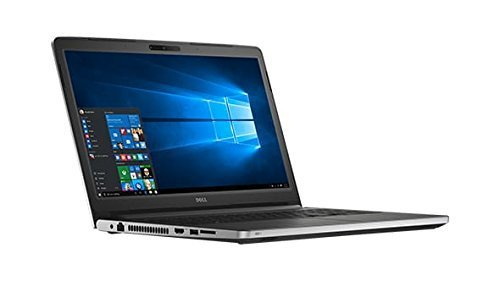 Dell Inspiron i5559 Full HD 1920x1080 Touchscreen 15.6