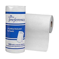 georgia-pacific-perforated-towels2-ply8-13-16x11100-sh-rlwhite-sold-as-1-roll-gep-27300rl-by-georgia