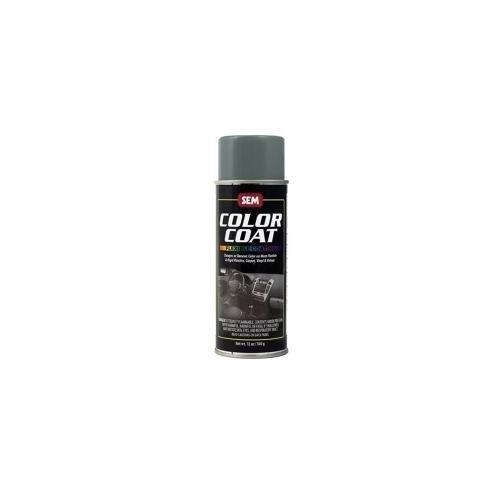 tinte-base-disolvente-en-aerosol-para-cuero-vinilo-plasticos-y-moquetas-15013-landau-black