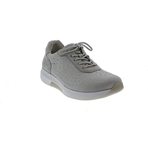 Chaussures Gabor Rollingsoft noires Casual femme  Beige (Sand) ZeJx9