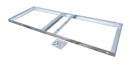 universal-modular-npr-none-penetrating-roof-mount-tray-for-sac-patio-mounts