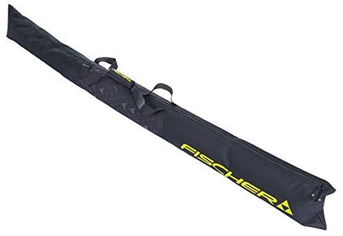 Fischer Langlauf-Skitasche Skicase XC Eco, 210cm