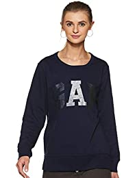 3f64ac56 Amazon.in: GAP: Clothing & Accessories