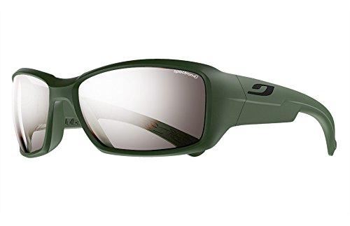 julbo-whoops-sunglasses-green-kaki-mat-sizeone-size