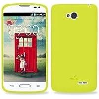 LG L70 - Smartphone Vodafone libero Android (schermo 4.5
