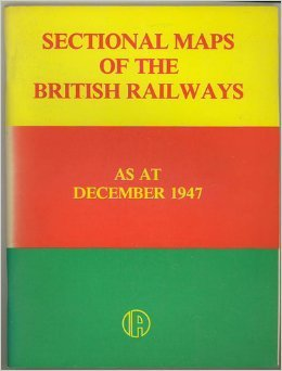 sectional-maps-of-the-british-railways-as-at-december-1947
