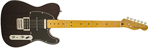 fender-0241102569-modern-player-telecaster-plus-maple-fingerboard-electric-guitar-charcoal-transpare