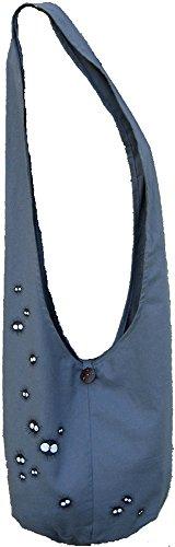 soot-sprites-sling-bag-from-spirited-away-totoro-grey-38